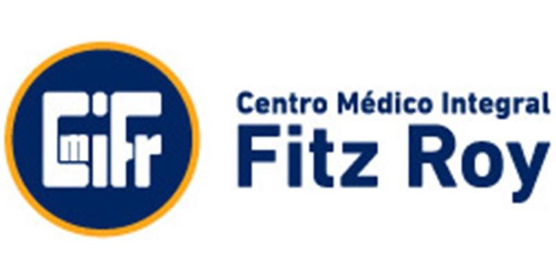 centro_medico_integral_fitz_roy
