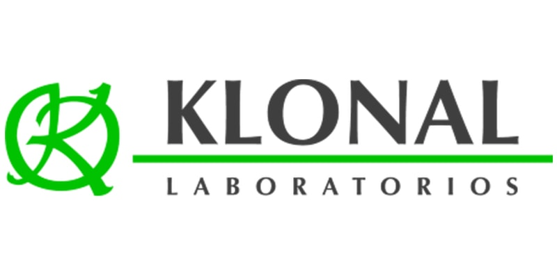 laboratorios_klonal