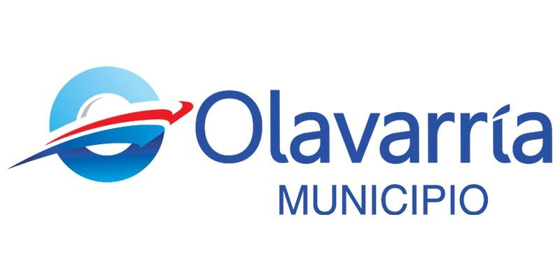 municipalidad_olavarria