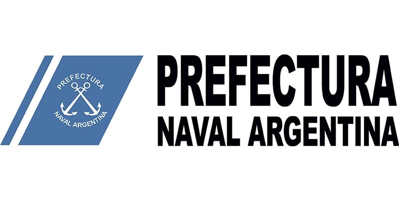 prefectura_naval_argentina