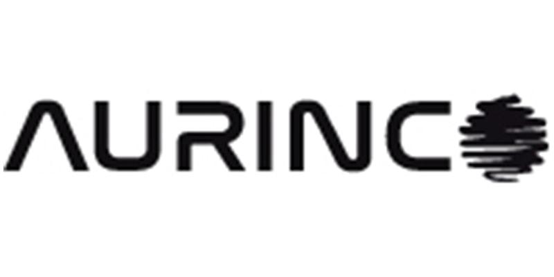 aurinco