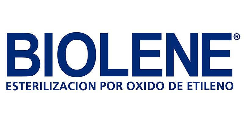 biolene