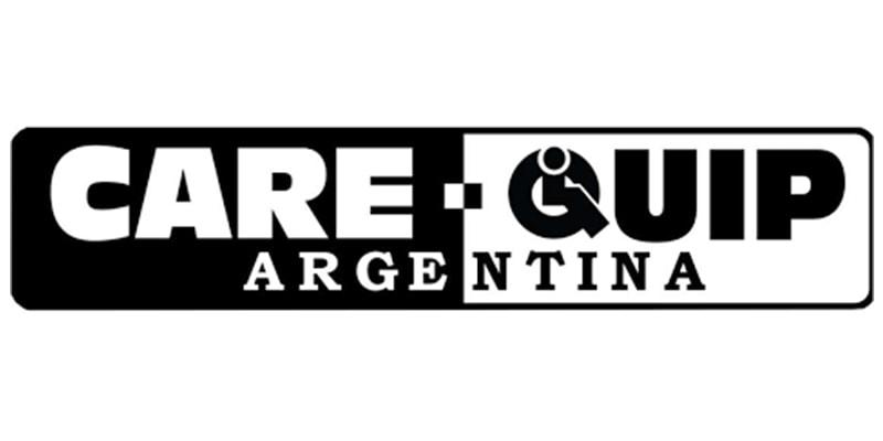 carequip