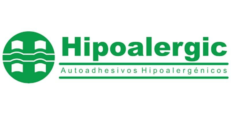 hipoalergic