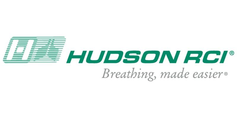 hudson_rci