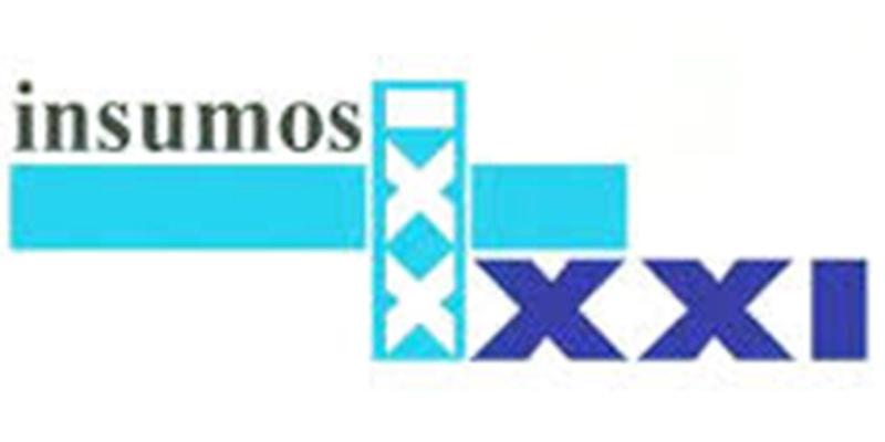insumos-xxi