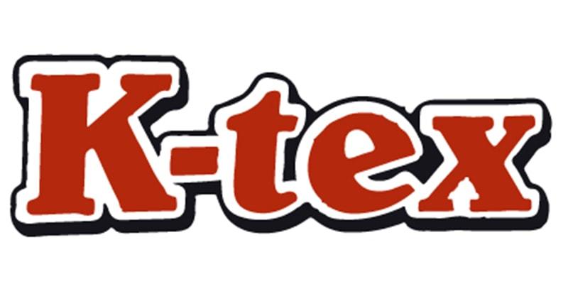 k-tex