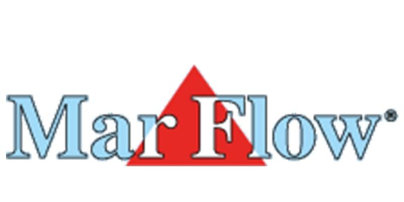 mar_flow