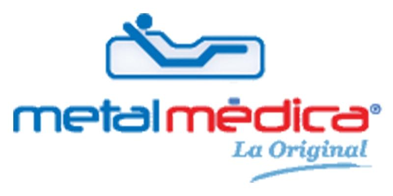 metal_medica