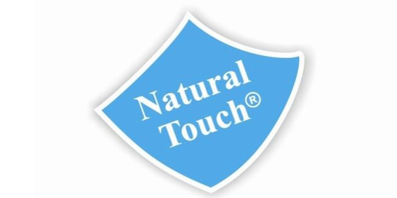 natural_touch