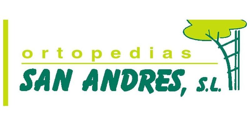 ortopedias_san_andres
