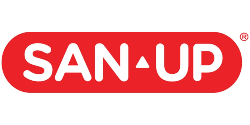 san-up