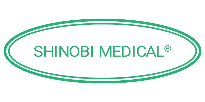 shinobi_medical